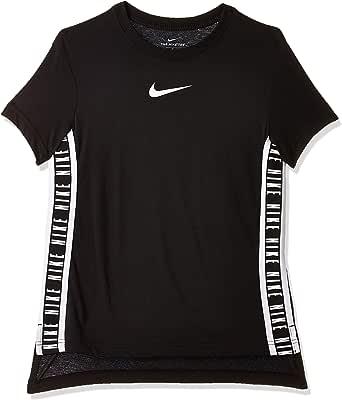 Nike Girl's Dptl Tricot Track T-Shirt