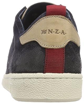 Levin Amazon es Y Zapatillas Zapatos M Hombre Para Nza Sue OUwOR