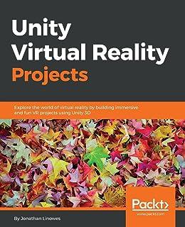 Amazon com: Unity AI Programming Essentials (9781783553556): Curtis