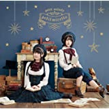 petit miretta(初回限定盤B)(DVD付)