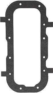 ATP EG-12 Automatic Transmission Oil Pan Gasket