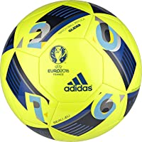 Ballon adidas Euro 16 Dino Sport