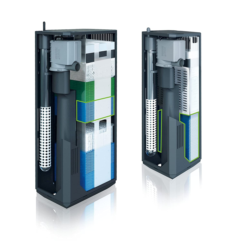88100 Spugna filtro grossolana Bioflow 6.0//Standard 1 pz. Juwel Aquarium