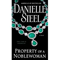 Property of a Noblewoman: A Novel