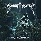 Ecliptica Revisited:15th Anniversary Edition [Vinyl LP]