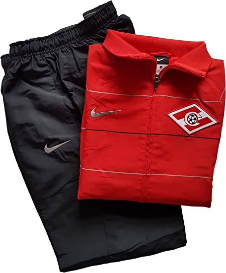 ensemble nike amazon