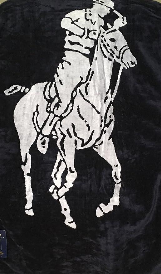 Polo Ralph Lauren toalla de playa: Amazon.es: Hogar
