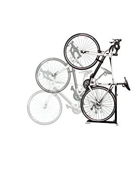Bike Nook Bicycle Stand