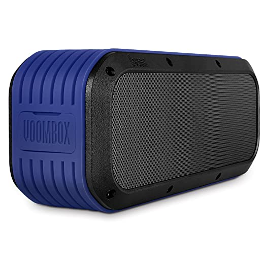 Review Divoom Outdoor2 Stereo Wireless
