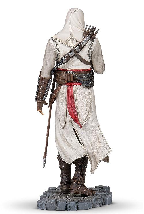 Altaïr - Apple of Eden Keeper: Amazon.es: Videojuegos