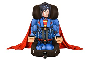 5665408139 Amazon.com   KidsEmbrace 2-in-1 Harness Booster Car Seat