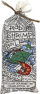 product image for Gullah Gourmet - Crab & Shrimp Boil