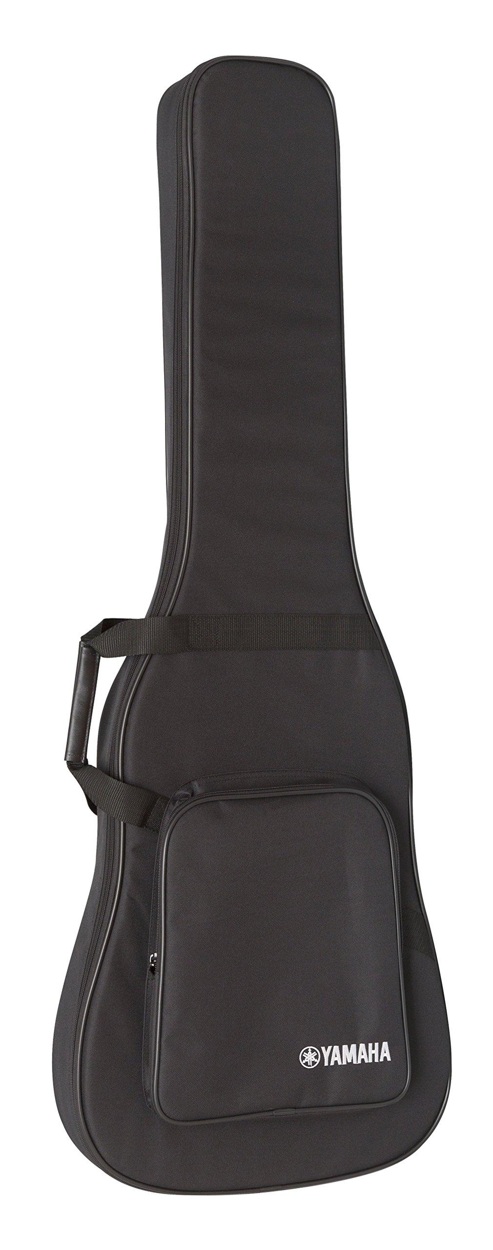 Yamaha EB-SC Soft Lightweight Electric Bass Guitar Case