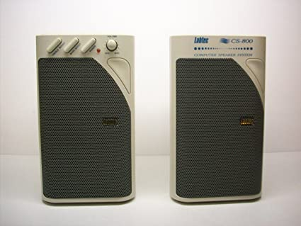 LABTEC USB SPEAKERS DRIVERS FOR WINDOWS 8