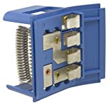 Wells RB1020 HVAC Blower Motor Resistor