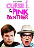 Curse Of The Pink Panther [DVD]