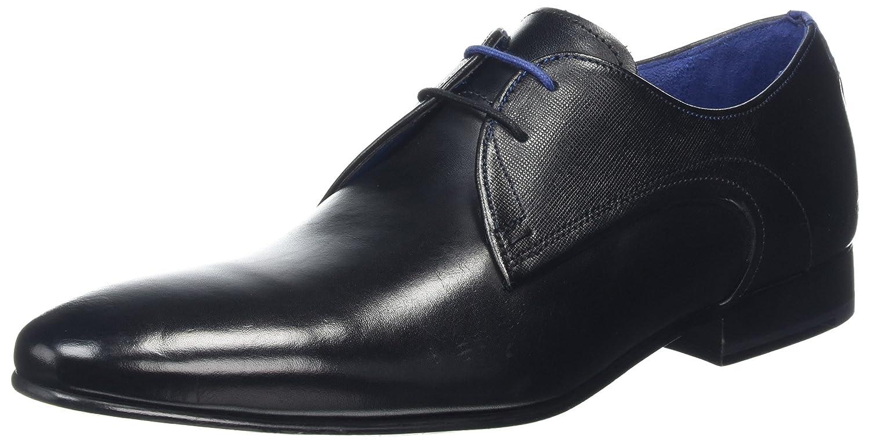 Ted Baker Peair, Zapatos de Cordones Derby para Hombre