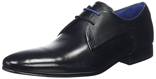 046341be3 Ted Baker Men s Peair Shoes  Amazon.co.uk  Shoes   Bags