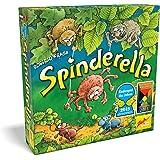 Zoch - 601105077 - Spinderella