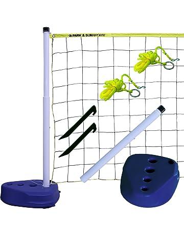 Homemade Volleyball Poles Homemade Ftempo