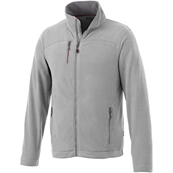 Men 113567 Lonsdale London Mens Hornsea Jersey Jacket
