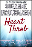 HeartThrob: Reissue originally published 1999