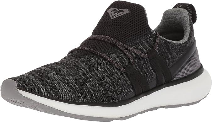 Set Seeker Athletic Shoe Running