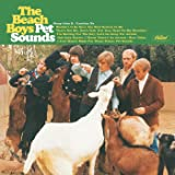 Pet Sounds 50Th Anniversary Deluxe