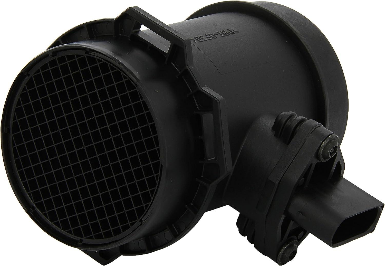Bosch Mass Air Flow Meter Sensor 0280218002-Genuine-Garantie 5 an
