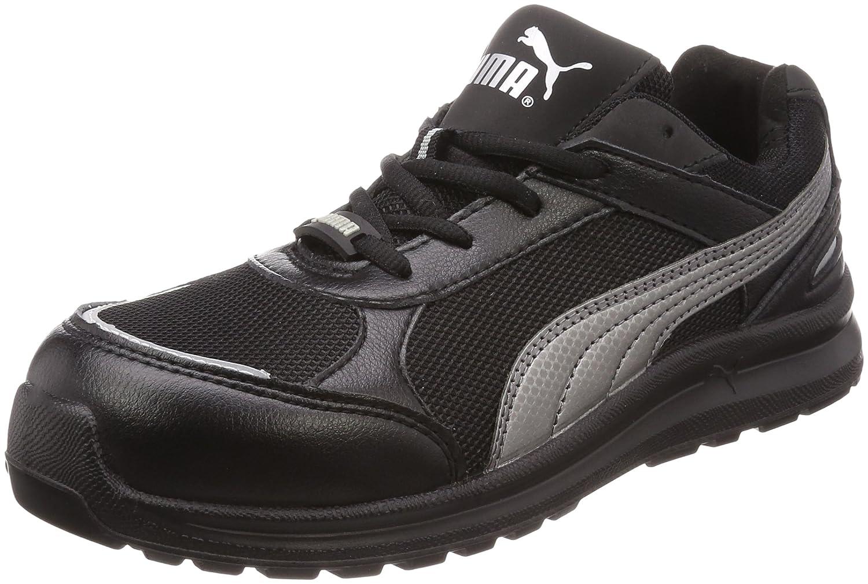 [プーマセーフティー] 安全靴 JSAA規格 セーフティスニーカー スプリントロー 64.33. B01N68GD3D