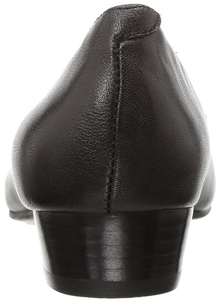 b7f6041847 Amazon.com | Aerosoles Women's Subway Dress Pump | Shoes