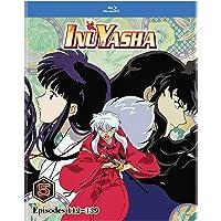 Inuyasha Set 5 (Blu-ray)