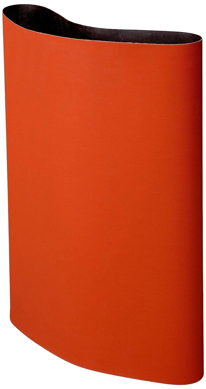3M Cloth Belt 68593 977F Orange 4 x 90 60 YF-Weight 3M Industrial Market Center 4 x 90 60 YF-Weight