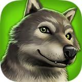 wild kratts games - PetWorld - WildLife America