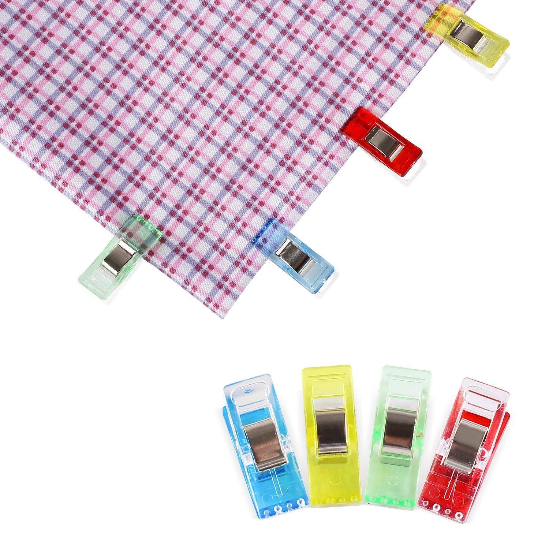 Fabric Bias Tissu Biais Maker Tool Set Bias Binder Kit for Sewing Quilting Awl Vordas Appareils /à Biais