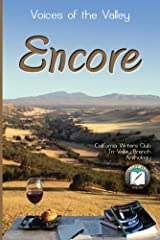 Voices of the Valley: Encore Kindle Edition