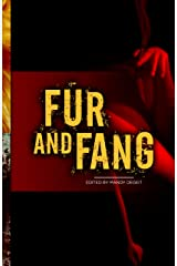 Fur and Fang Kindle Edition