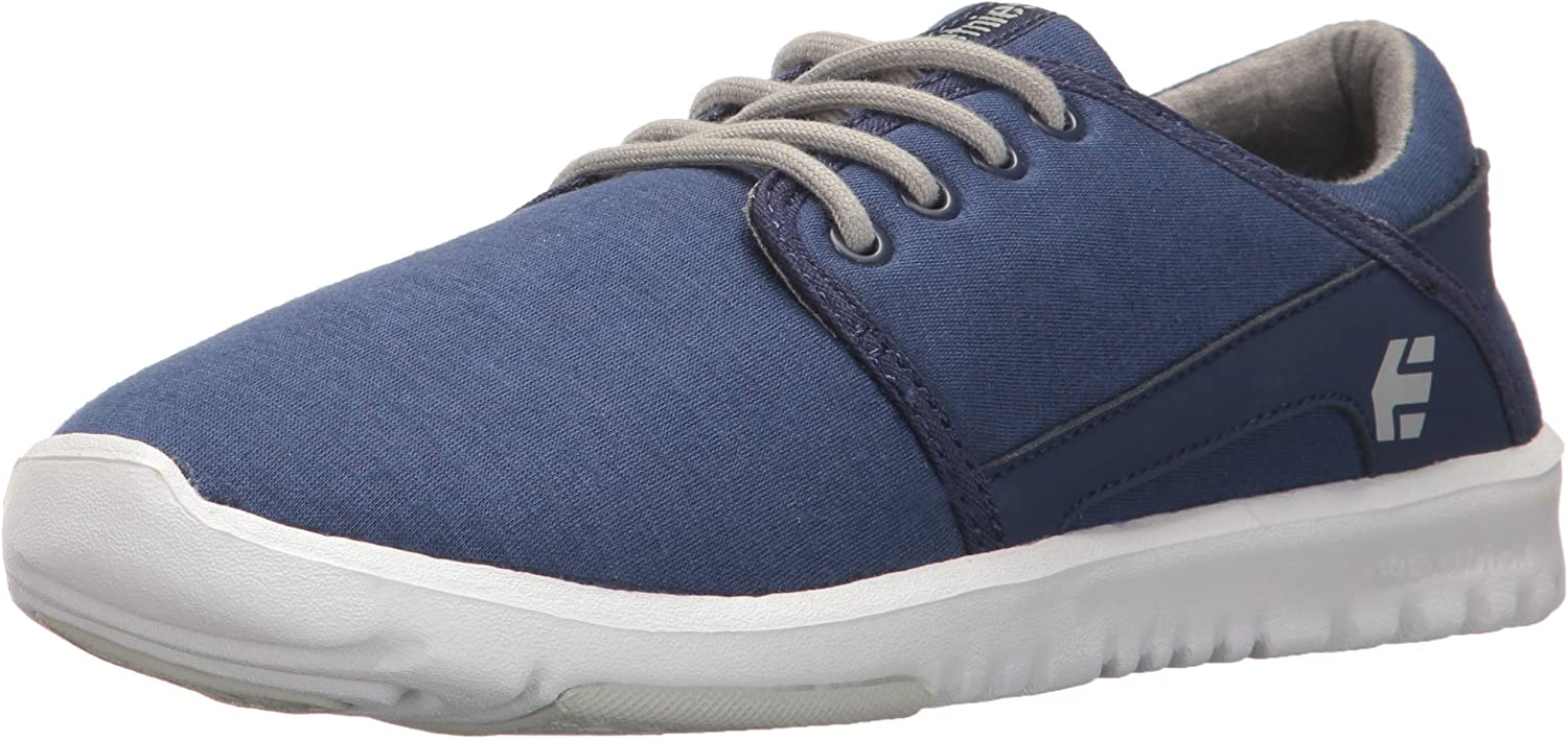 Etnies Womens Super sale period limited Scout Direct sale of manufacturer Sneaker