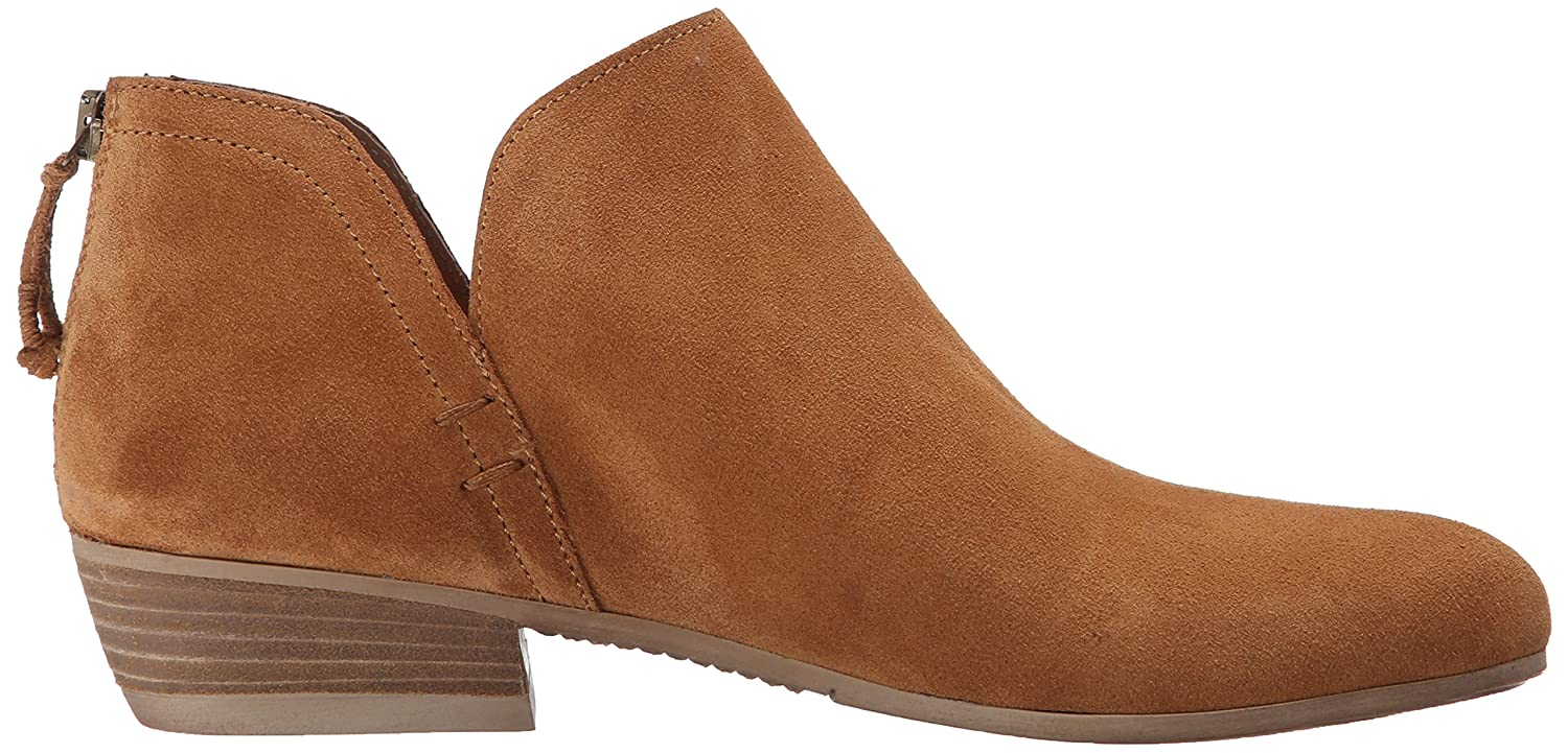 Amazon.com | Kenneth Cole New York Womens Cooper Ankle Bootie | Ankle & Bootie