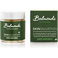 Balmonds Skin Salvation with Hemp For People with Dry, Itchy Skin 30 millilitres