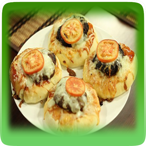 Amazon pakistani food recipes appstore for android forumfinder Gallery