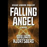 Falling Angel: A Novel book cover