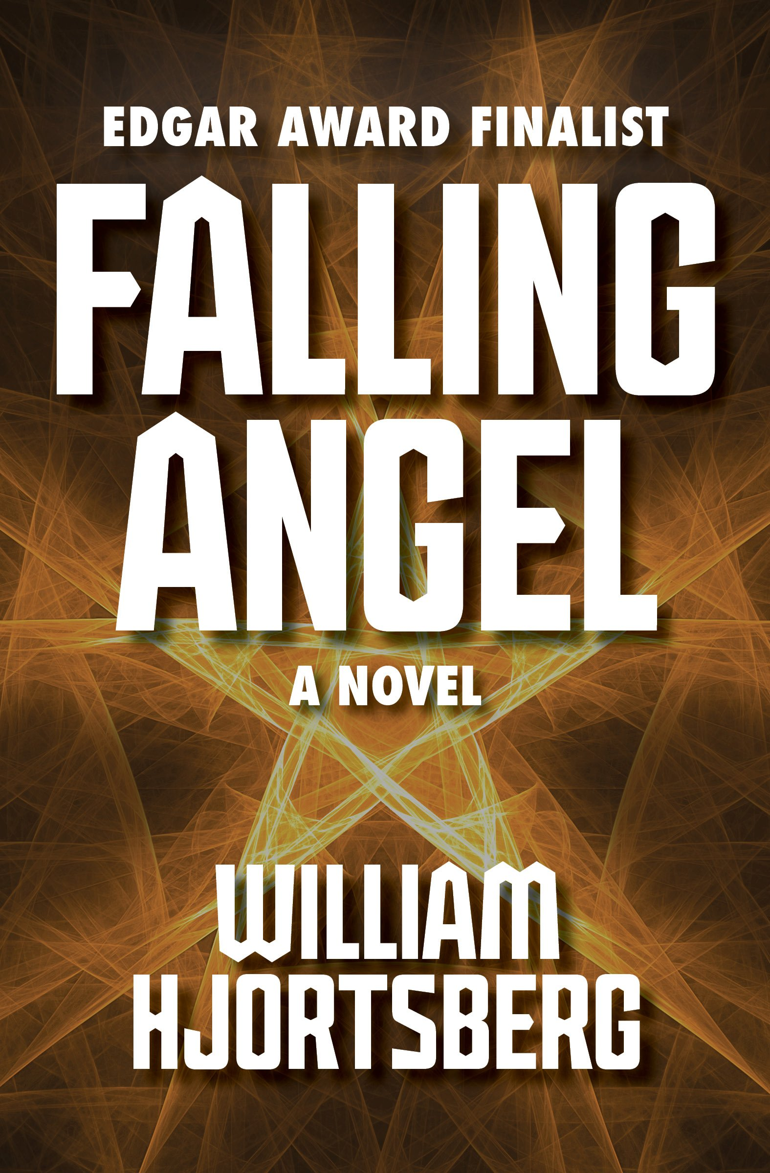 Amazon | Falling Angel: A Nove...