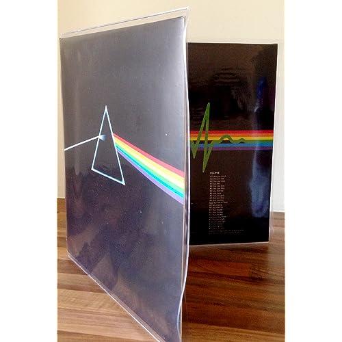 Record Covers Amazon Co Uk