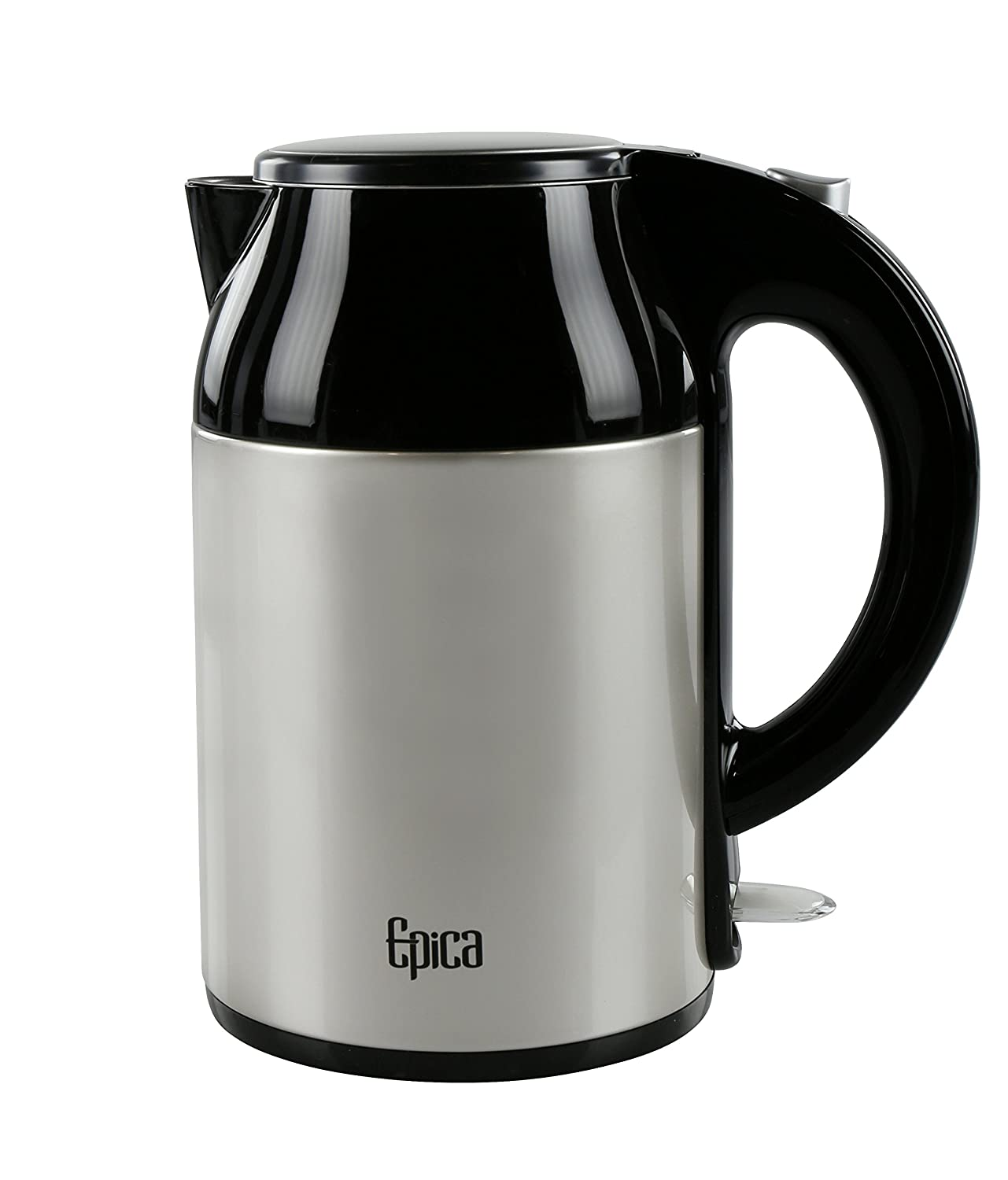 Top Rated Electric Water Kettle ~ Best cordless electric kettle reviews  on