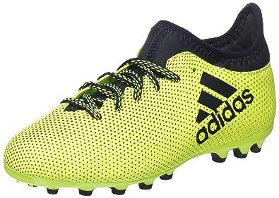 Adidas X 17.3 AG J e252a29d1d096