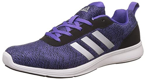 66b81c20ee01 Adidas Women s Adiray 1.0 W Running Shoes  Amazon.in  Shoes   Handbags