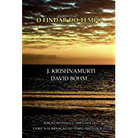 O Findar do Tempo (Portuguese Edition)