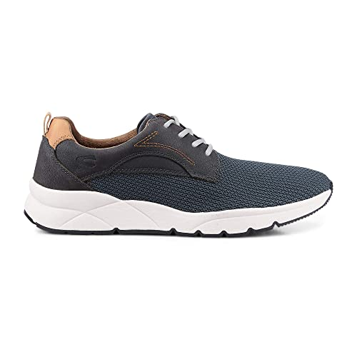 seriöse Seite wähle authentisch geringster Preis camel active Run 11, Sneakers Basses Homme: Amazon.fr ...