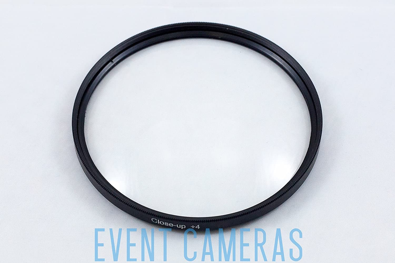 NGO 49mm 4 Filter Close Up Kit 8 w//Pouch /& Cleaning Kit FK006-49 4 2 1
